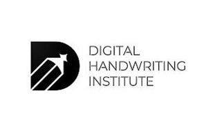 DIGITAL HANDWRITING INSTITUTE