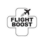 FLIGHT BOOST