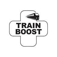 TRAIN BOOST
