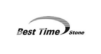 BEST TIME STONE