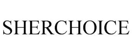 SHERCHOICE