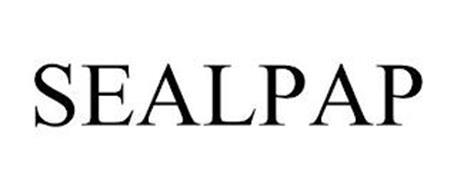 SEALPAP