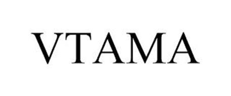 VTAMA