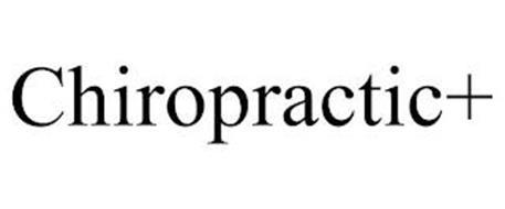 CHIROPRACTIC+