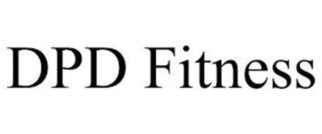 DPD FITNESS