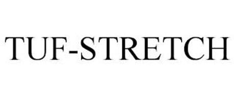 TUF-STRETCH