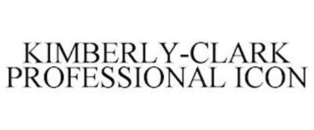KIMBERLY-CLARK PROFESSIONAL ICON