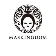 MASKINGDOM
