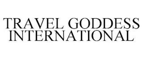 TRAVEL GODDESS INTERNATIONAL