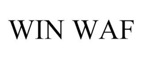 WIN WAF