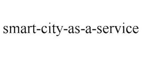 SMART-CITY-AS-A-SERVICE