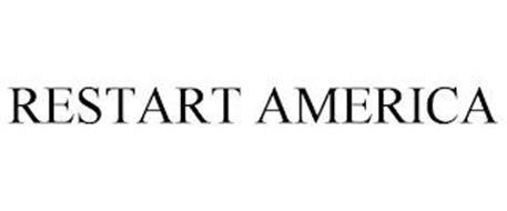 RESTART AMERICA