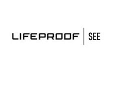 LIFEPROOF SEE