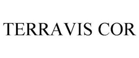 TERRAVIS COR