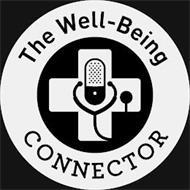 THE WELL-BEING CONNECTOR