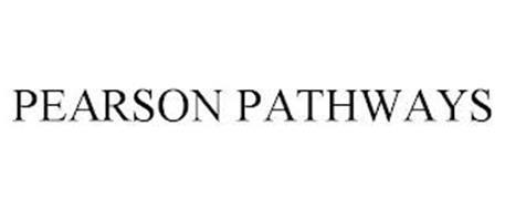 PEARSON PATHWAYS