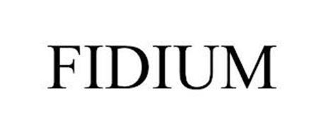 FIDIUM