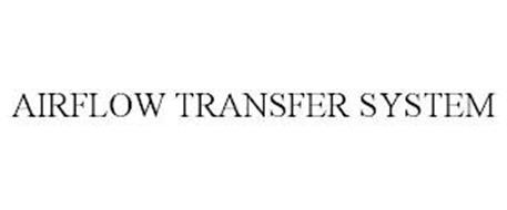 AIRFLOW TRANSFER SYSTEM
