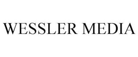 WESSLER MEDIA