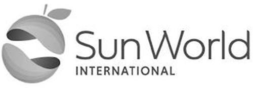 SUN WORLD INTERNATIONAL