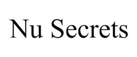 NU SECRETS