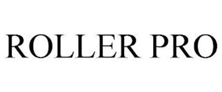 ROLLER PRO