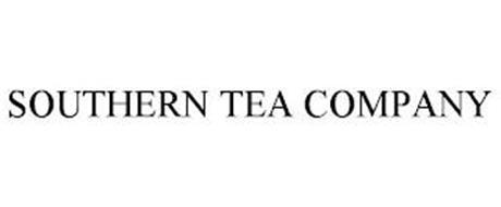 SOUTHERN TEA COMPANY