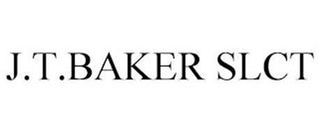 J.T.BAKER SLCT