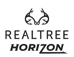 REALTREE HORIZON