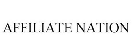 AFFILIATE NATION