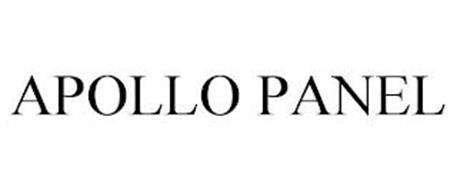 APOLLO PANEL