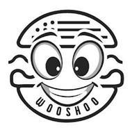 WOOSHOO
