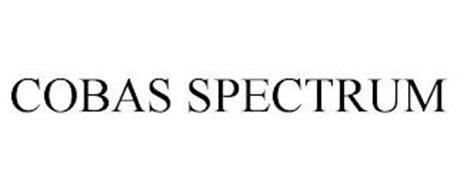 COBAS SPECTRUM