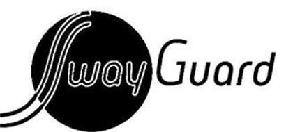SWAYGUARD