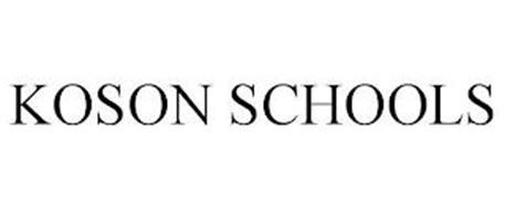 KOSON SCHOOLS