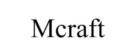 MCRAFT