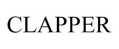 CLAPPER