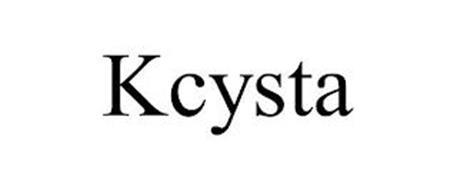 KCYSTA