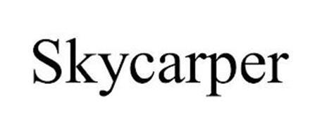 SKYCARPER
