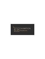 CD CHAMPION DOODLES
