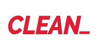 CLEAN_
