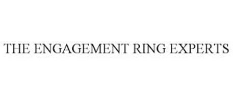 THE ENGAGEMENT RING EXPERTS