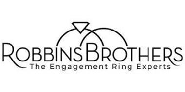 ROBBINS BROTHERS THE ENGAGEMENT RING EXPERTS