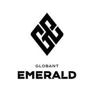 GE GLOBANT EMERALD