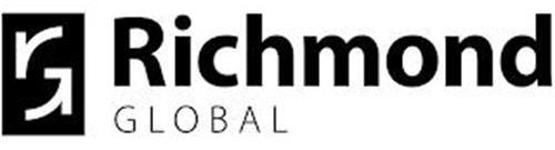 RG RICHMOND GLOBAL