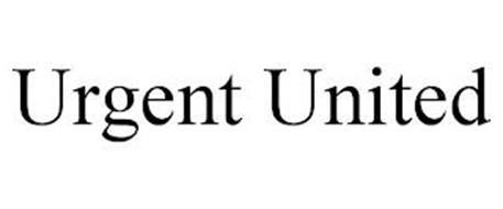 URGENT UNITED
