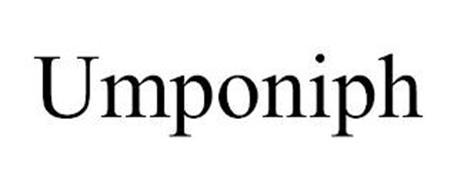 UMPONIPH