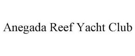 ANEGADA REEF YACHT CLUB