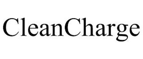 CLEANCHARGE