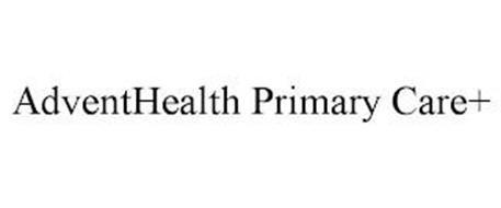 ADVENTHEALTH PRIMARY CARE+